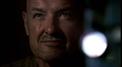 2x03 Locke