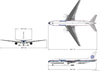 777Blueprints zps800b8fad