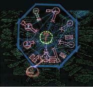 Mappa11