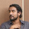 Sayid-fl