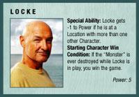 Char locke