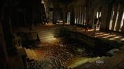 De Bron in de Tempel