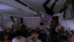 Pilotfilm - Locke im Flugzeug