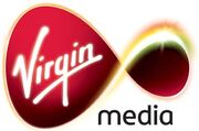 VirginMediaLogo