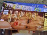 Revista Playpen