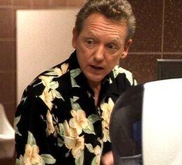 1х24 Гавайская рубашка