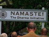 Namaste (salutation)