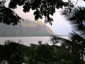 Kaneohebay1