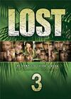 Lost-S3DVD