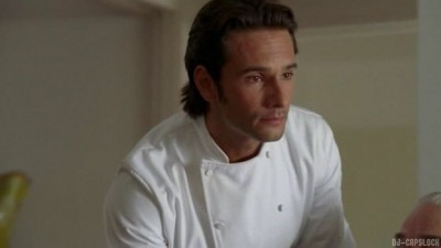 File:Paulo as a chef.jpg