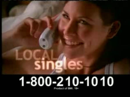 Evangeline lilly dating commercials