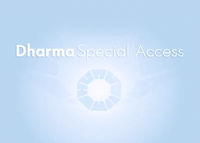 Dharma Special Access