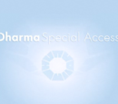 Accès Exclusif Dharma