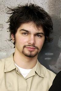 Nick Roth