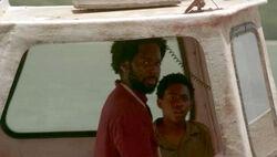 2x24 michael-walt-boat