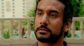 The Greater Good - Sayid