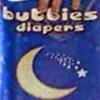 Logo-Butties