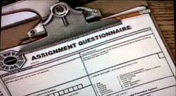 Questionnaire03