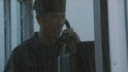 4x05 Desmond Telefonzelle