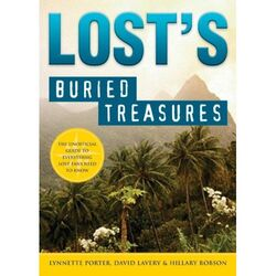 Losts-buried-treasures