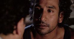 Sayid Omer