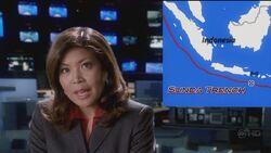 4x02 TV News2