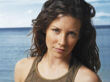 Evangeline-lilly-lost