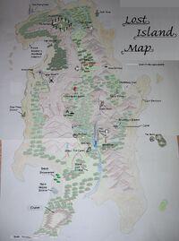 Islandmap2gs3
