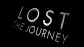 LostJourney