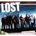 Lost Kalender 2010