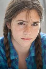 Savannah Lathem