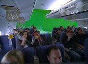 1x02-digitaldimension-greenscreen