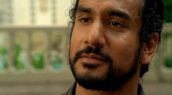 1x21 SayidFlash