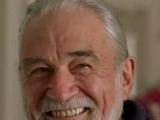 Howard L. Zukerman