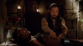 Sayid dogen