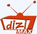 DiziMax