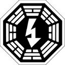 Electricitylogo1