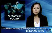 Find815newscast