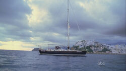SailOxford