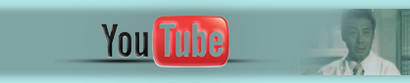 Top-youtube
