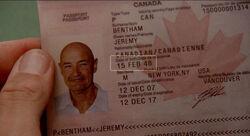 5х07 паспорт Локка