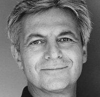 Peter Hladik