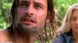 Sawyer-01
