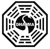 200 dharma