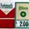 Logo-Cigarettes