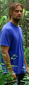Sawyershirt05
