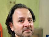 George Minkowski
