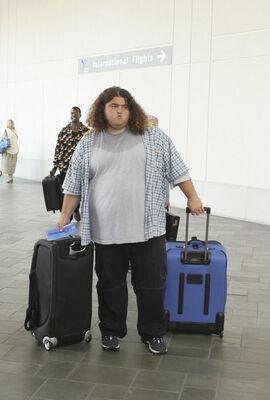 Hurley Sydney airport