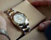 Watch6x01