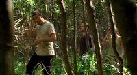 1x02 jack kate charlie